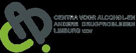 CAD - logo
