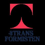 Logo De Transformisten