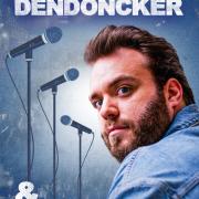 Jens Dendoncker & Friends