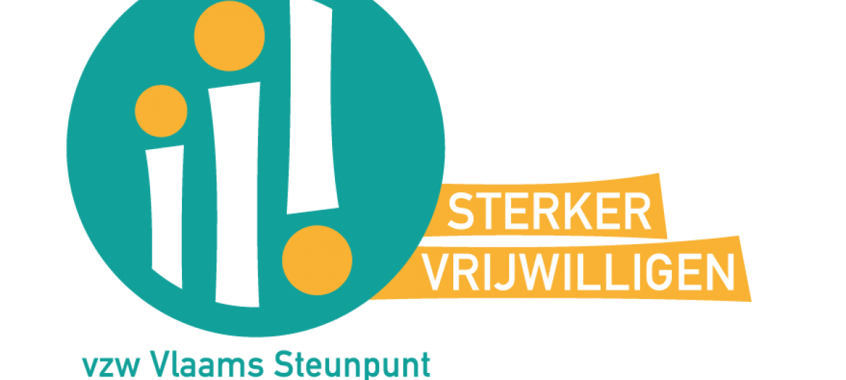 Logo VSVW in kleur